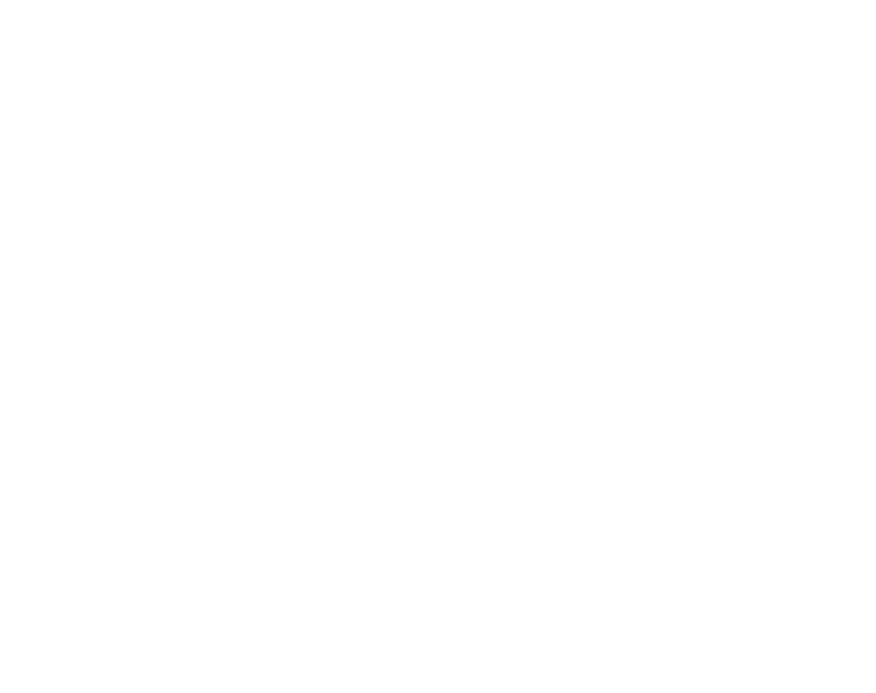 Mud is the new snow