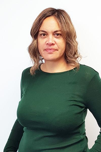 Marisa Balle